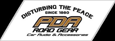 pda-logo-new.png
