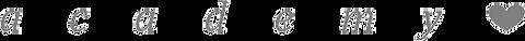 Logo_Academy_CMYK_weiss_edited.png
