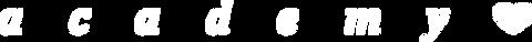 Logo_Academy_CMYK_weiss.png