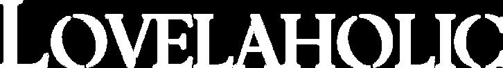 Logo_nur_Lovelaholic_CMYK_weiss.png