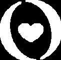 Logo_LOLA_CMYK_Weiss.png