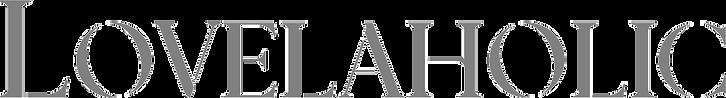 Logo_nur_Lovelaholic_CMYK_weiss_edited.p