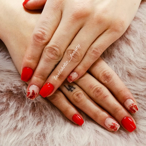 LOVELAHOLIC Beauty   Nails   Nagelstudio in Chur