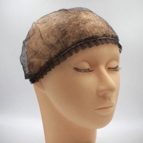 Kopfhaube