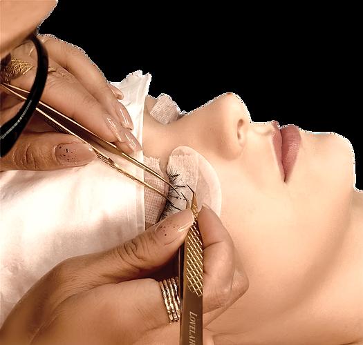Angebot Schulungen   LOVELAHOLIC Beauty & Academy in Chur   Lashes   Nails   Schulungen