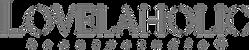 Logo_Lovelaholic_CMYK_schwarz_edited.png