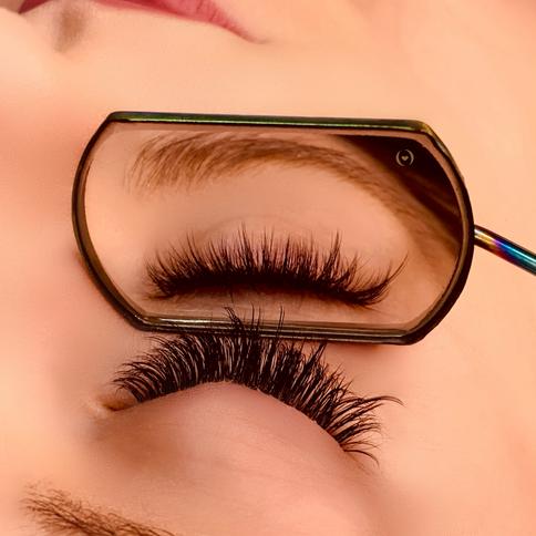 LOVELAHOLIC Beauty   Lashes   Beauty & Academy in Chur
