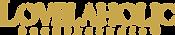 Logo_Lovelaholic_CMYK_gold.png