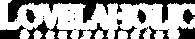 Logo_Lovelaholic_CMYK_weiss.png