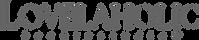 Logo_Lovelaholic_RGB_weiss_edited_edited