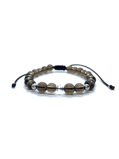 925 Swarovski Bracelet