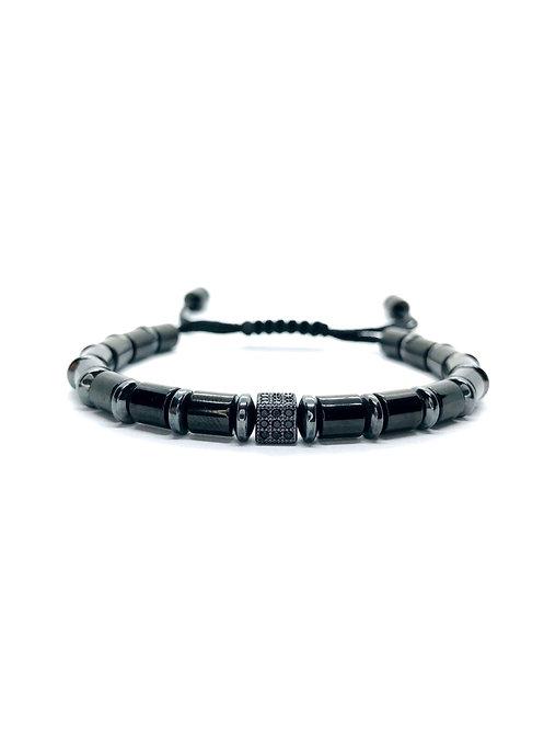 Potion Bracelet