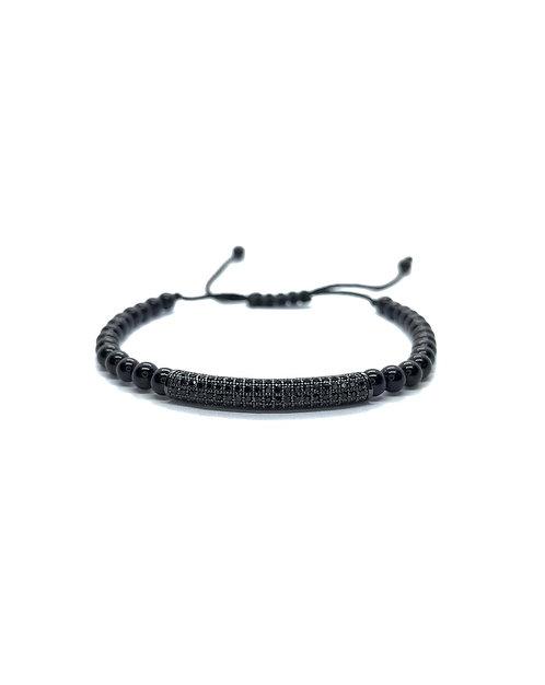 Brasso Shine Bracelet
