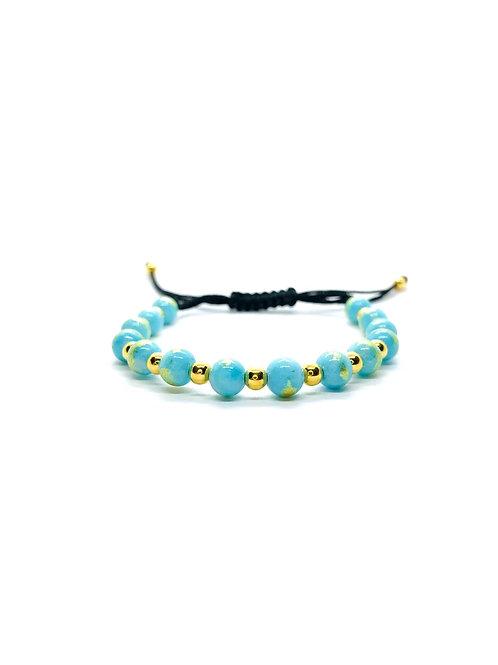 Ciel 925 Bracelet