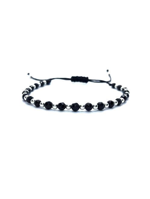 925 Treasure Bracelet