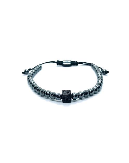 Premium Cube Bracelet