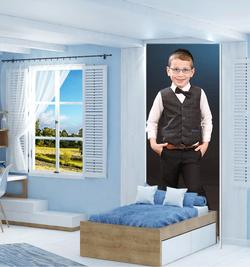 חדר-מעוצב-לילדים-ונוער-דגם-ים-2000x2000-