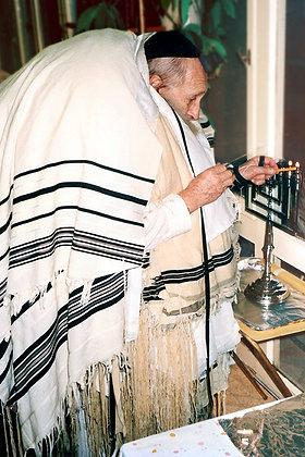 הרב שיינברג