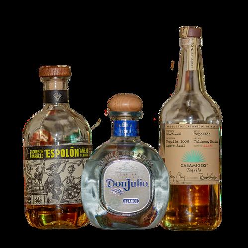 Bottles gabys .png