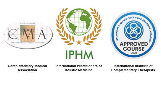 CMA+IPHM+IICT-640w.png