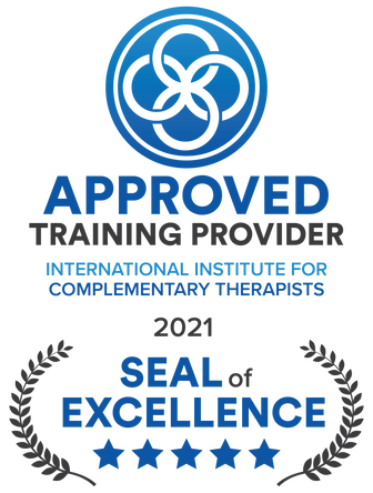 Approved_Seal_Color_1.png