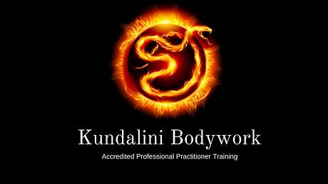 Kundalini Bodywork (2).png
