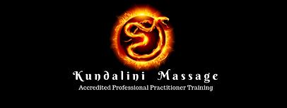 Kundalini MassageFBbanner.png