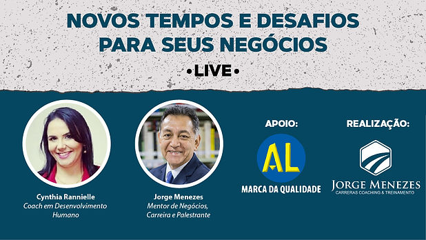 Live Menezes-04.jpg