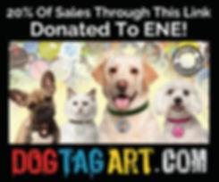 ENE Affiliate Link Banner.jpg
