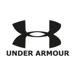 under-armour--eps--vector-logo.png