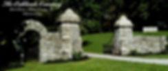 Gate1 WebCover2.jpg