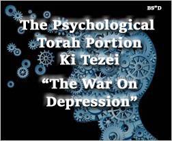 The War On Depression
