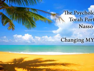 Psychological Parsha