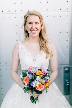 Katelyn & Sean's Wedding
