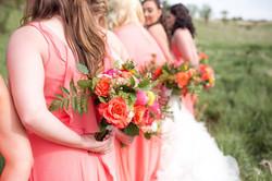 Tavi & Austin's Wedding