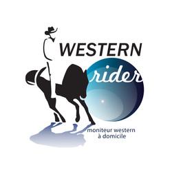 Logo Moniteur Equitation