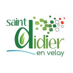 Logo Saint-Didier-en-Velay