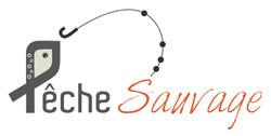 Logo Pêche Sauvage