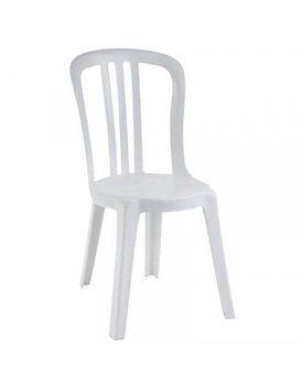 chaise-miami-bistrot.jpg