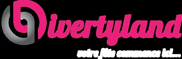 logo divertyland v2 blanc.png