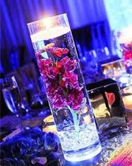vase cylindre.jpg