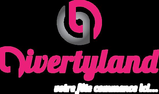 Logo Divertyland blanc.png