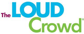 LOUDCrowd-logo.jpg