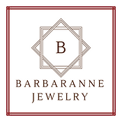 Jewelry logo w_border.png