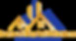 BCS vector logo.png