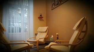 therapeute haute loire, sexologue puy en velay, relaxation puy en velay, conseillere conjugal haute loire, therapeute de couple haute loire