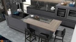 Cozinha 011 (3)