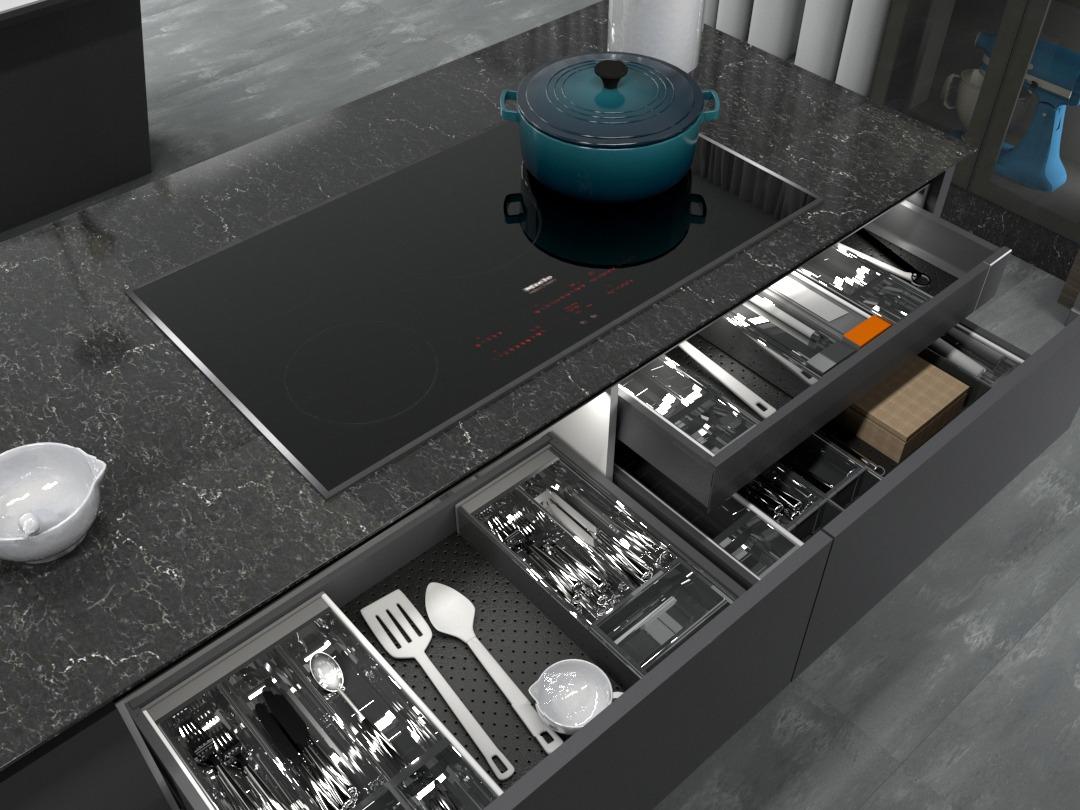 Cozinha 011 (1)