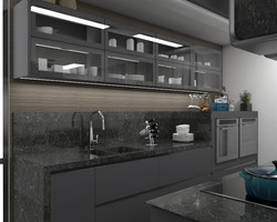Cozinha 011 (4)