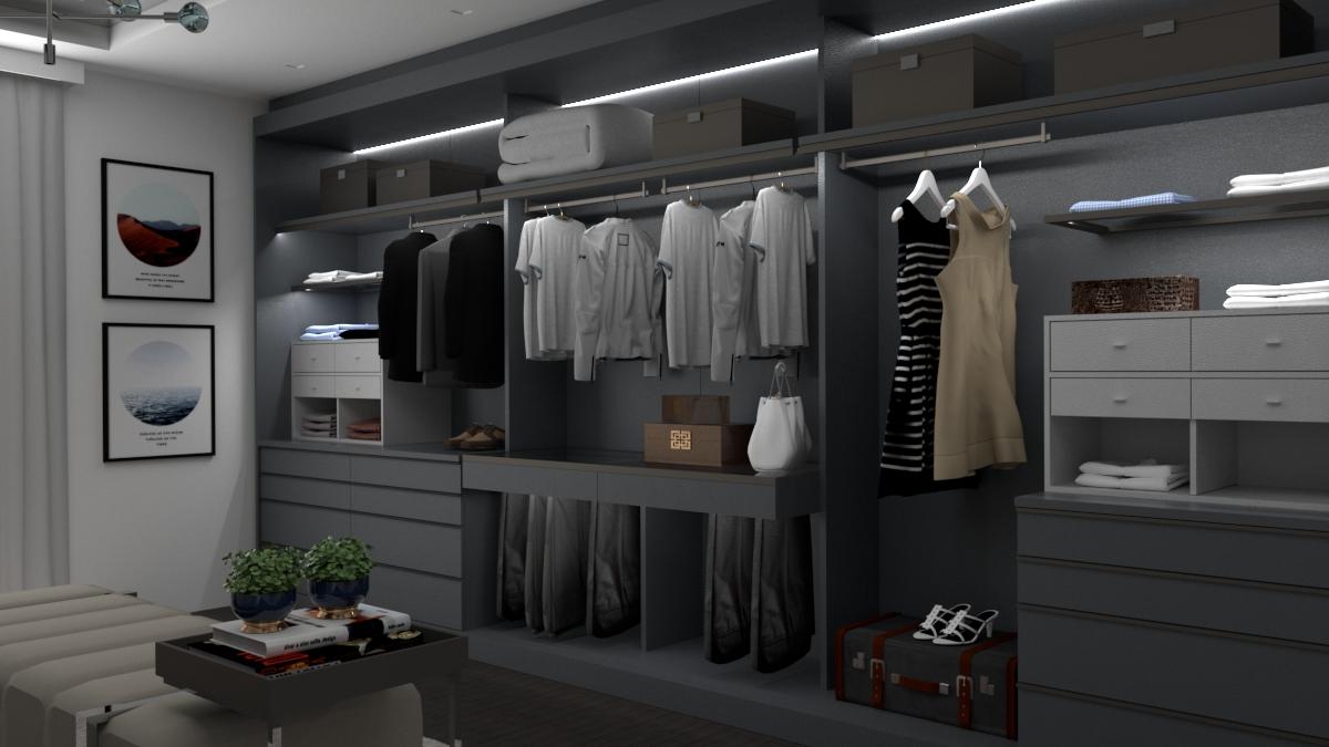 Closet_03